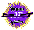 Wood Violins_30th Logo.png