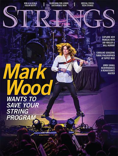 Strings-Mag-October-2017-COVER(web).jpg