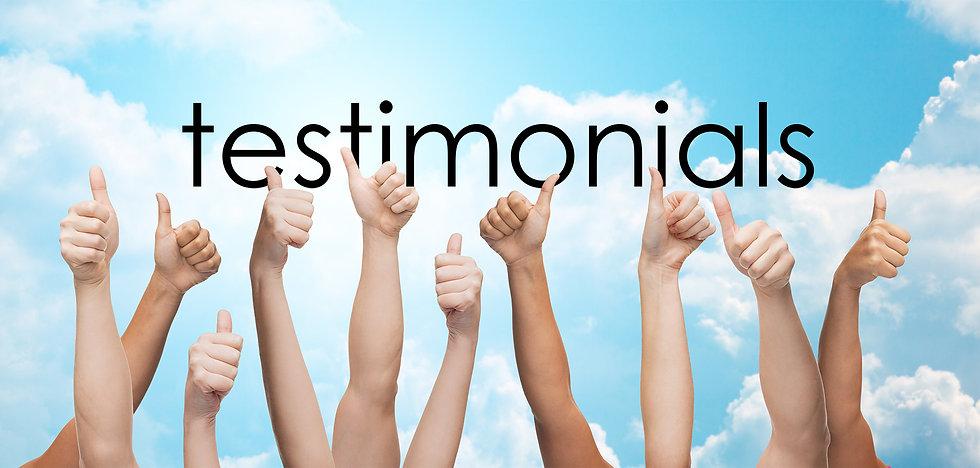 Testimonials-graphic-for-EYS-website(2).