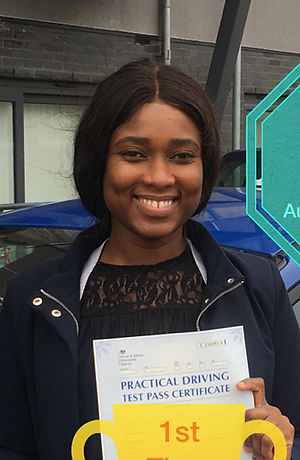 Automatic Driving School My ADL, driving school, 1st time pass, driving lessons, intensive course, block booking, Colchester best driving scool, affordable driving Lessons, automatic driving instructor