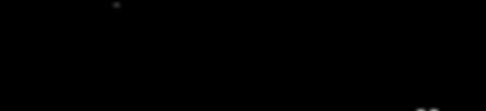 адрес юридической компании Право Роста в Екатеринбурге проезд Решетникова дом 1 и контактный номер телефона юридической компании Право Роста в Екатеринбурге + 7 (343)  383-08-05