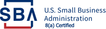 Updated SBA Logo_edited.png