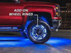 Wheel Ring image.jpg