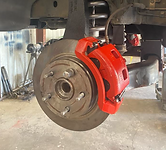 Painted Calipers.png
