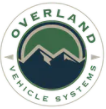 Overland Gear.png