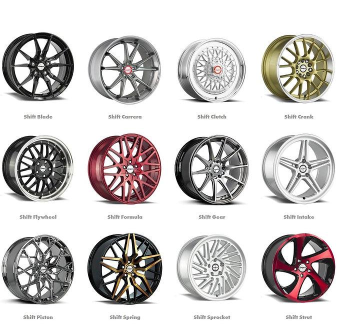 Monster Off-Road Wheels .jpg