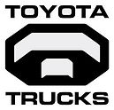Toyota Truck Logo.jpeg