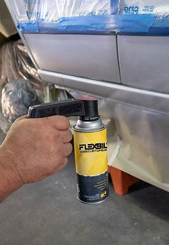 Spray primer.jpg