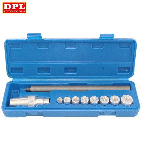 10PCS Universal Clutch Aligning Tools Kit Automotive Tools