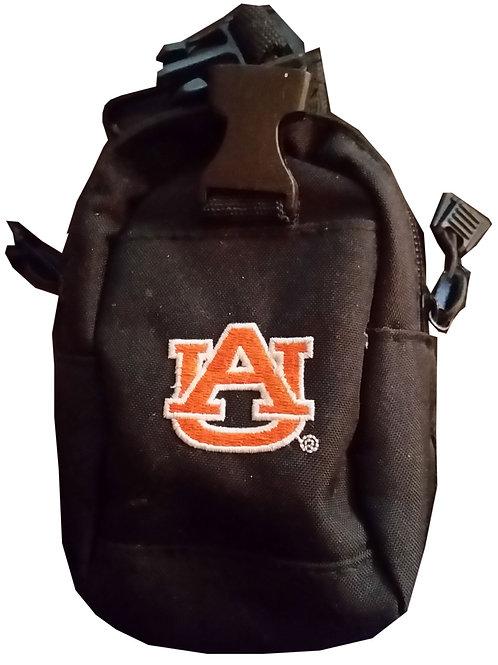 Auburn Belt Pack