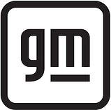 GM new Logo.jpg