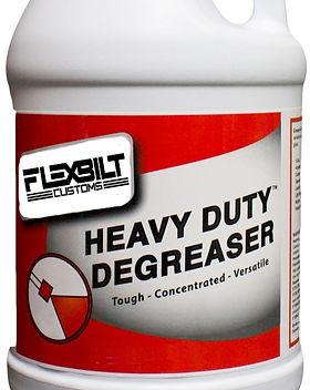 heavy_duty_degreaser%20copy_edited.jpg