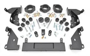RC Body Lift Kit.png