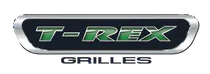 t-rex grilles.png