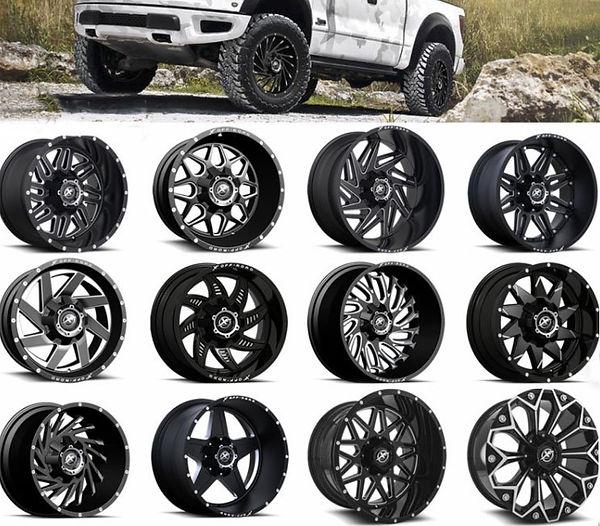 Wheel-collage.jpg