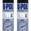 Thumbnail: Power Can Professional Spray Paint Aerosols