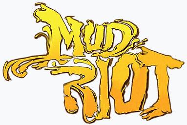 Mud-Riot-FlexBilt.jpg