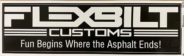 Flexbilt-Bumper-Sticker.jpg