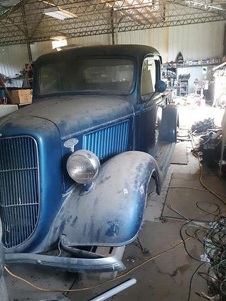 36 Ford.jpg