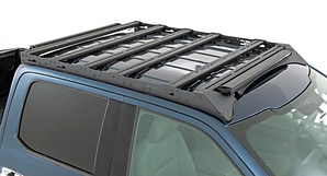 Ford Roof Rack new me