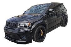 Wide-body-kit-jeep.png