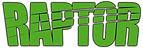 Raptor Logo 3.jpg