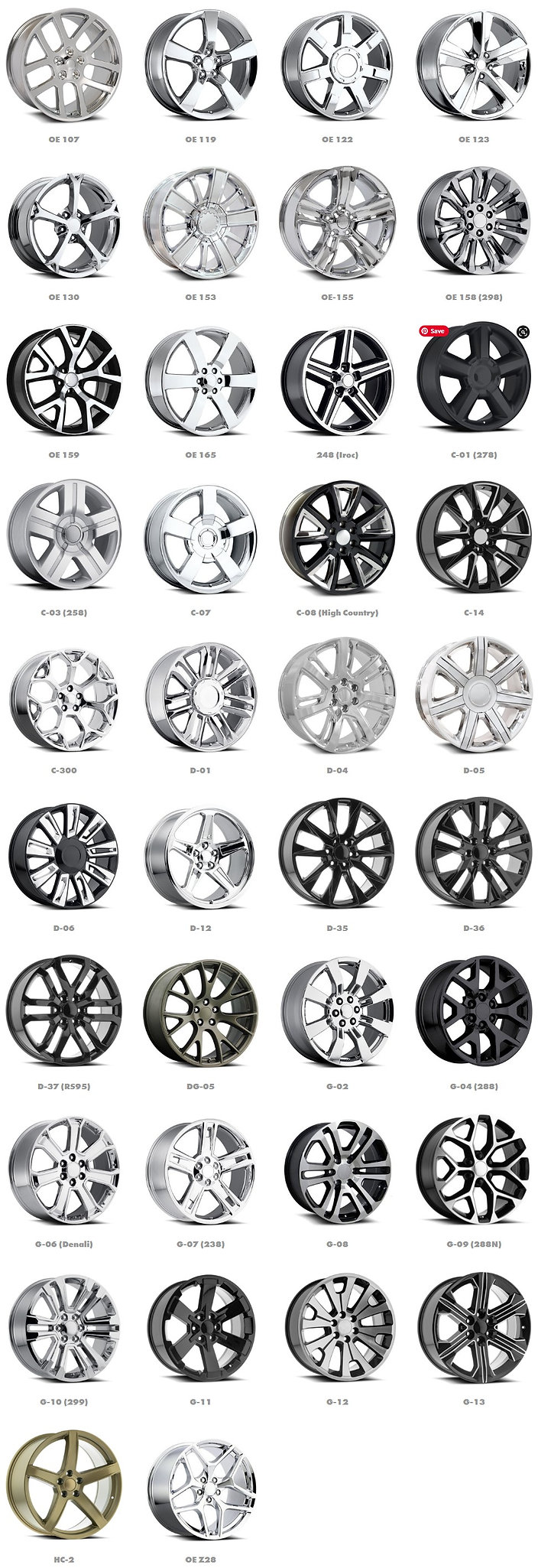OE Revolution Wheel Options.jpg