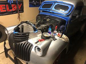45 Chevy.jpg