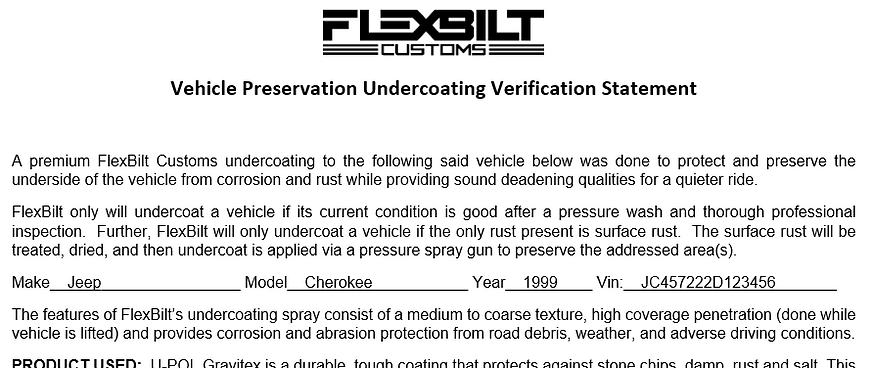 Vehicle Preservation Doc Pic.png