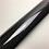 Thumbnail: Carbon Fiber Vinyl Wrap Film Car Wrap
