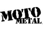 MotoMetal.png