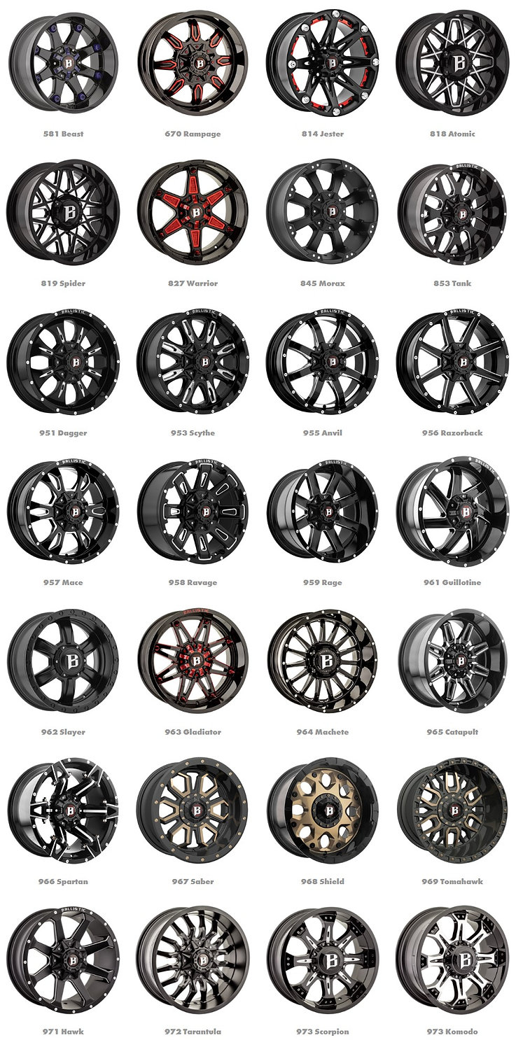 Ballistic Custom Wheels.jpg