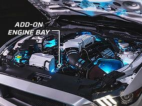 Engine bay lights.jpg