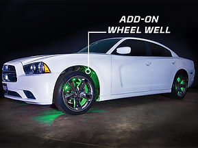 Wheel Well LED Lights.jpg