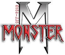 Monster Off-Road.jpg