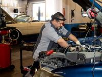 Auto repair.png