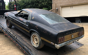 69 Fastback.png