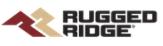 Rugged Ridge.png