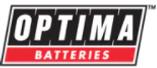 Optima Batteries.png