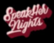 SpeakHer Nights-01.png