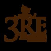 Agriturismo 3 Re
