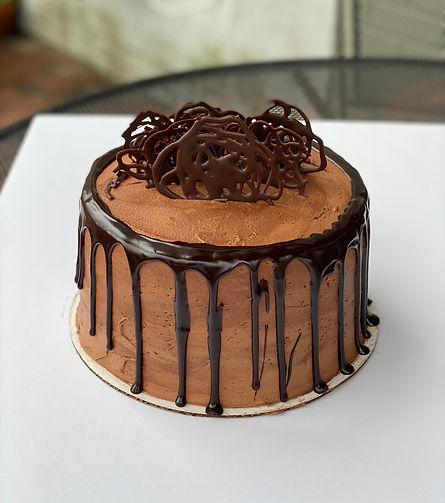choc cake.jpeg