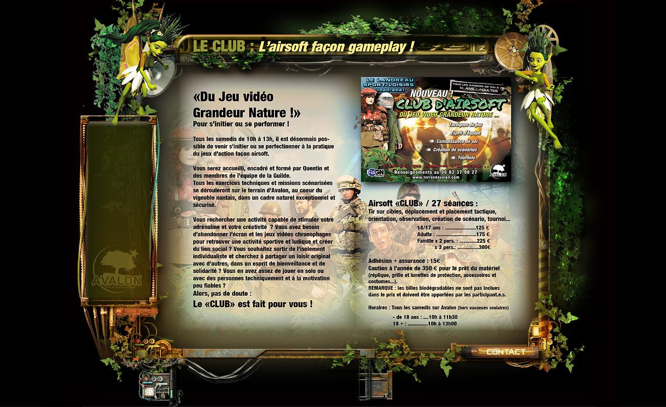 page le club infos.jpg