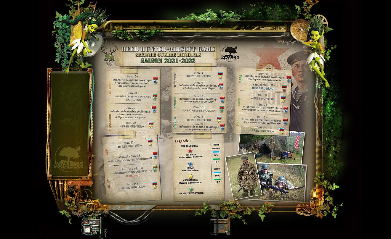 pages heer hunter_2.jpg