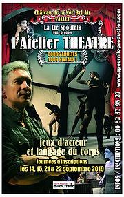 Atelier_thé_vallet_2020.jpg