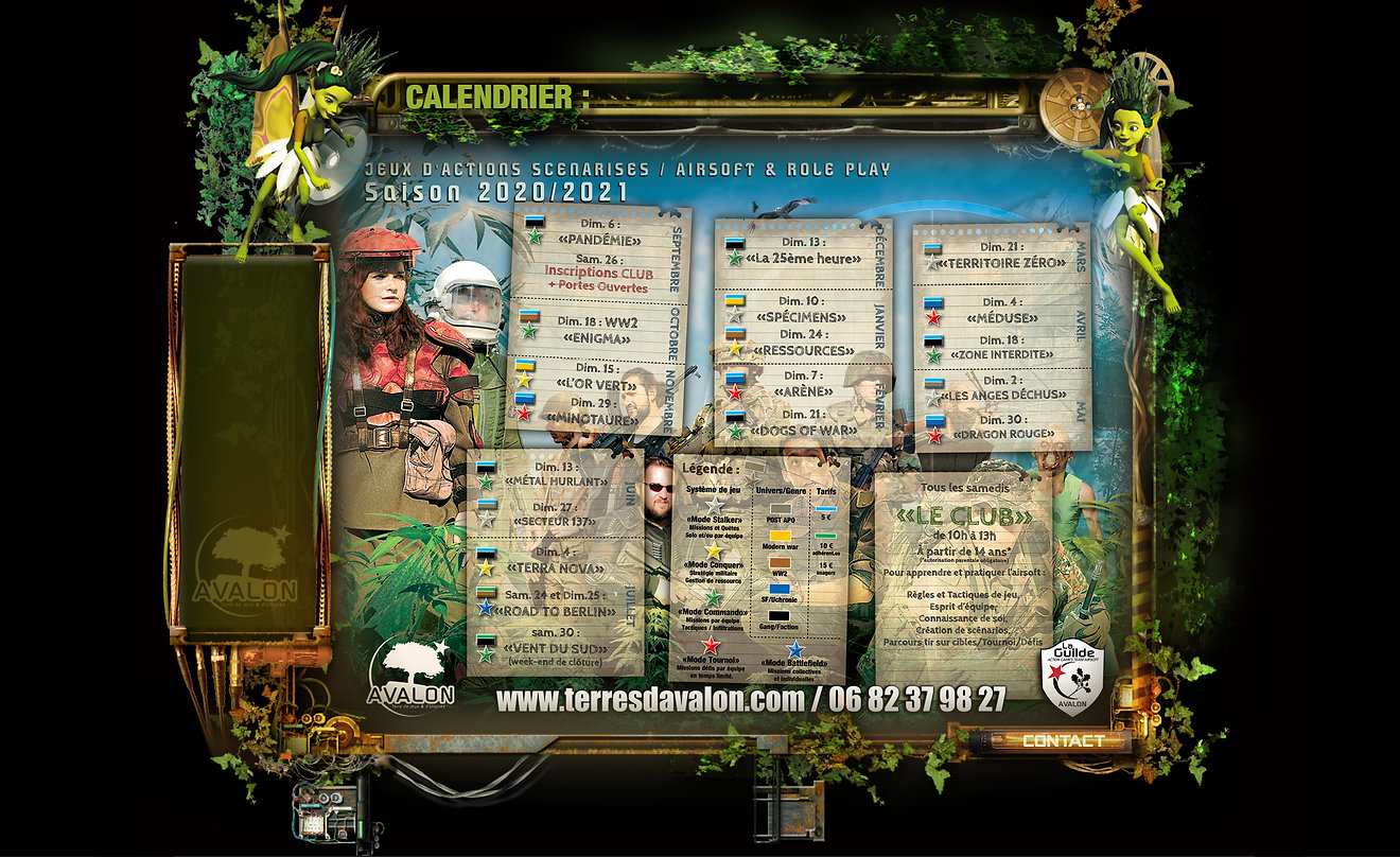 page calendrier airsoft8.jpg