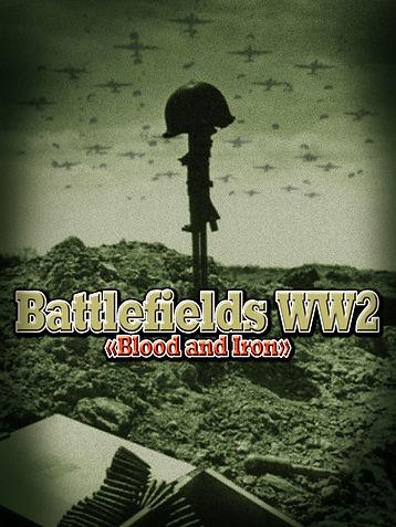 aff battle fields WW2_.jpg
