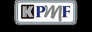kpmf logo.png