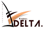 logo-delta_edited.png