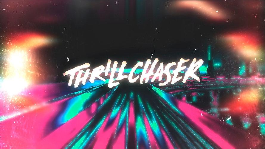 THRILLCHASER Neon.JPG